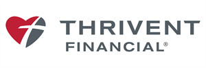 Picture of Thrivent Banner | 24 x 72
