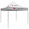 Picture of Outdoor Tent - White or Black